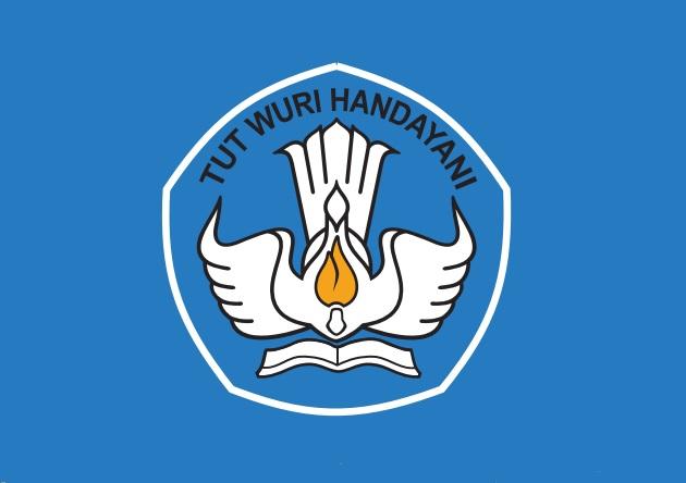 logo-Tut-Wuri-Handayani-yang-digunakan-oleh-Kementerian-Dik-Bud