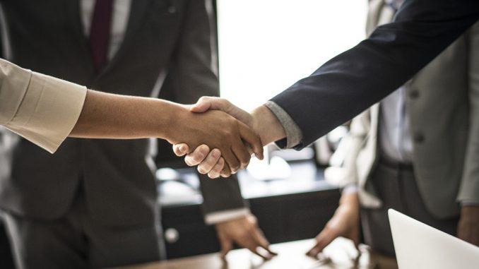 loyalitas pelanggan dalam bisnis