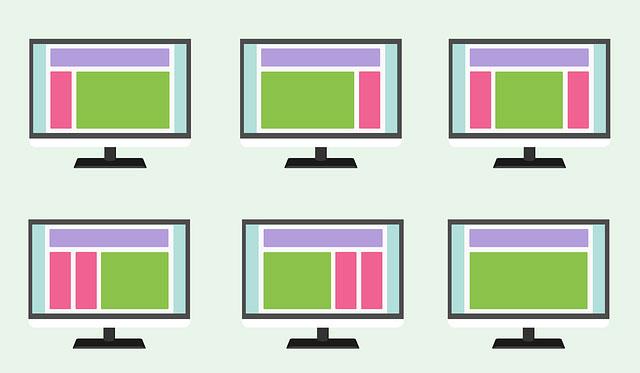 Tampilan-website-lebih-sederhana