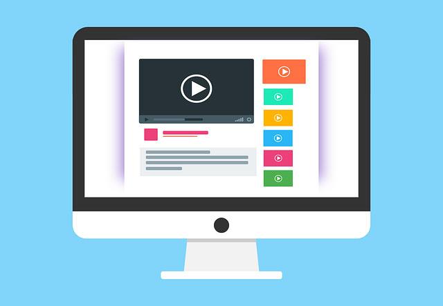 Website mudah diakses