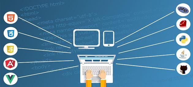 upayakan web dapat memuat halaman lebih cepat