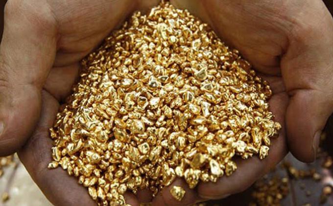 emas granule