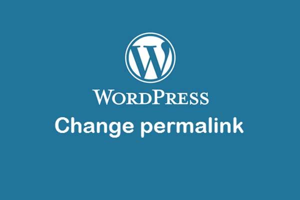 mengatur-wordpress-permalink
