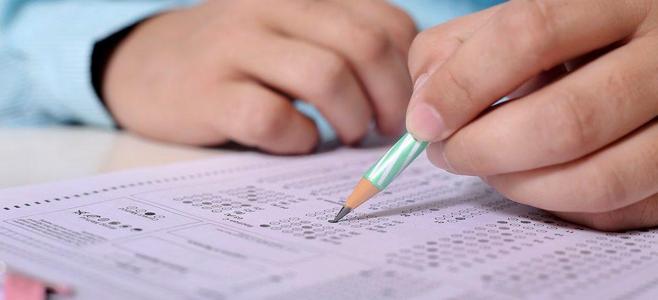 SAT Test Indonesia