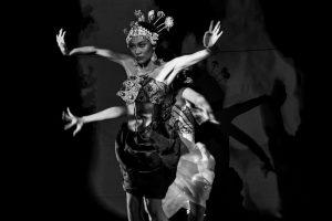 Ken Dedes, Ibu Raja-raja di Tanah Jawa