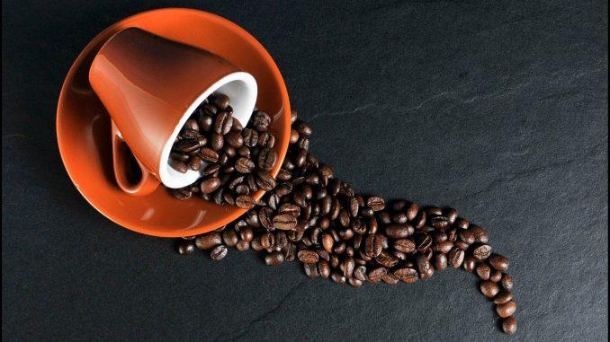 Mitos Kopi dan Kafein, Ini Faktanya